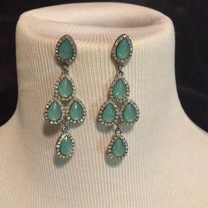 Formal Affair Earrings